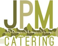 JPM-Logo-42