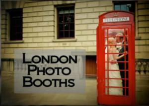 LondonPhotoBooth