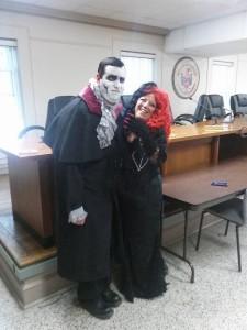 JPS_Halloween