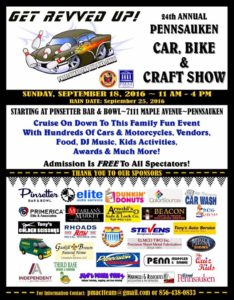 2016-car-and-bike-show